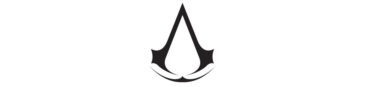 Assassin's creed infinity what we do and don't want