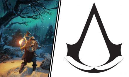 Assassins Creed Infinity : Ce que nous voulons et ne voulons pas