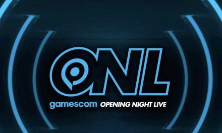 Gamescom 2021 : Sociétés et salons confirmés