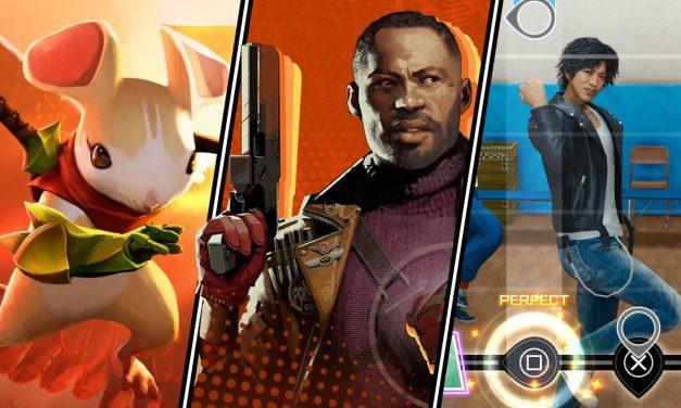 Récapitulatif du PlayStation State of Play de juillet : Toutes les bandes-annonces et les annonces