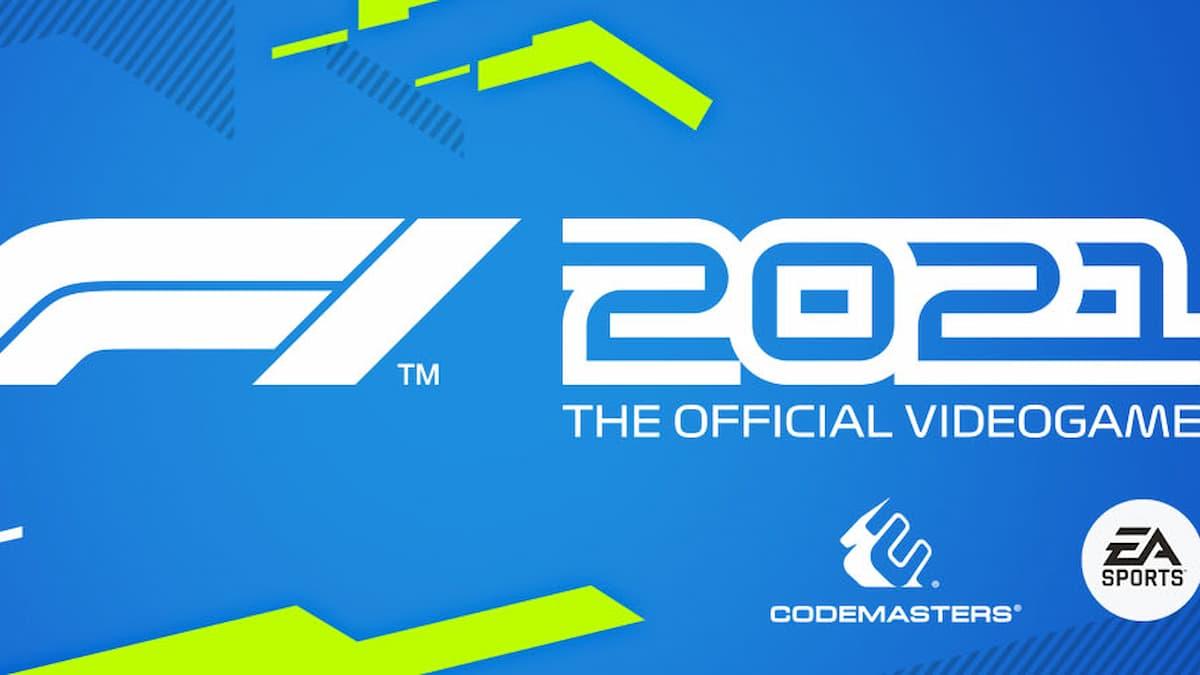 Toutes les nouvelles fonctionnalités de F1 2021
