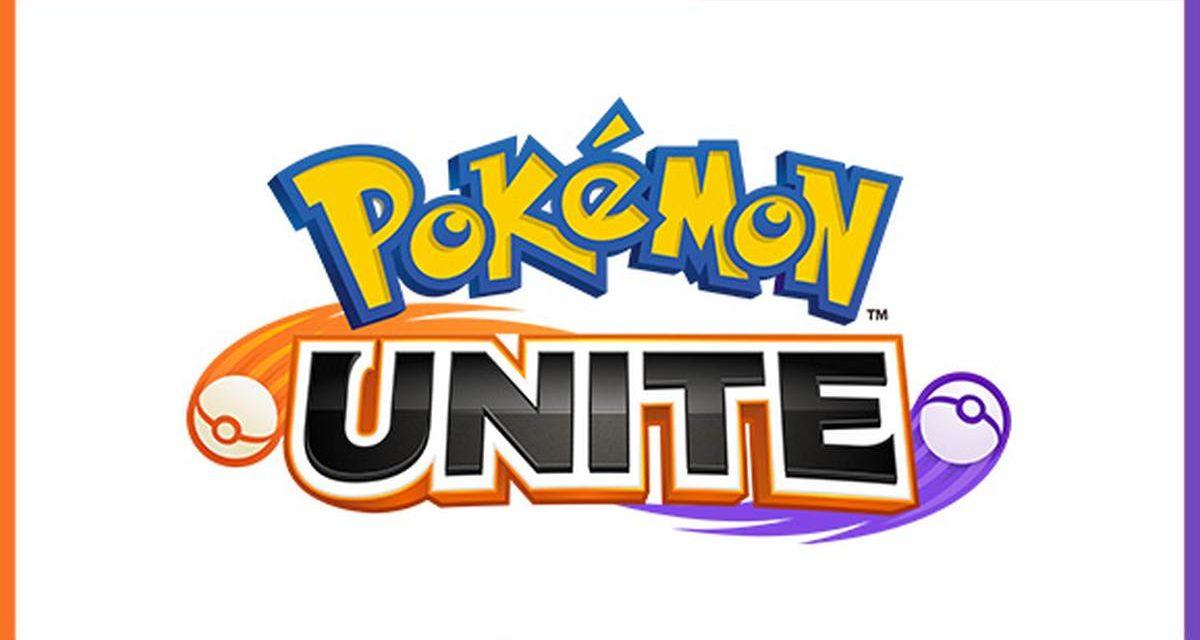Une mise à jour de Pokemon Unite, le MOBA des monstres de poche, est prévue pour demain.