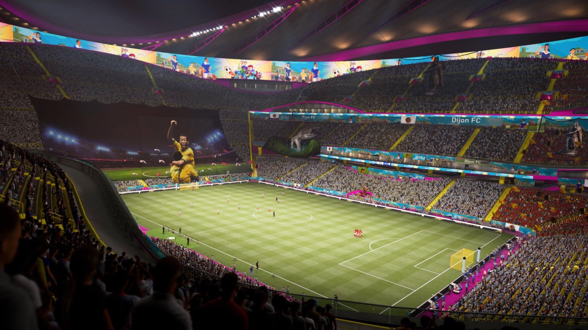 Carrière de FIFA 22 : Guide