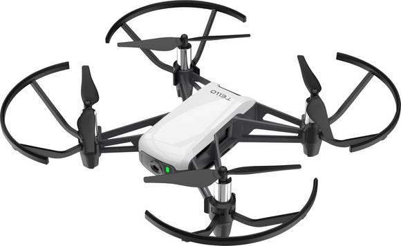 Drone de moins de 250 g