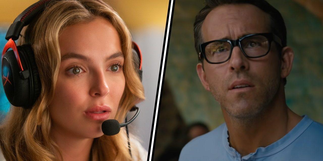 Aperçu du film Free Guy : Casting, personnages et caméos
