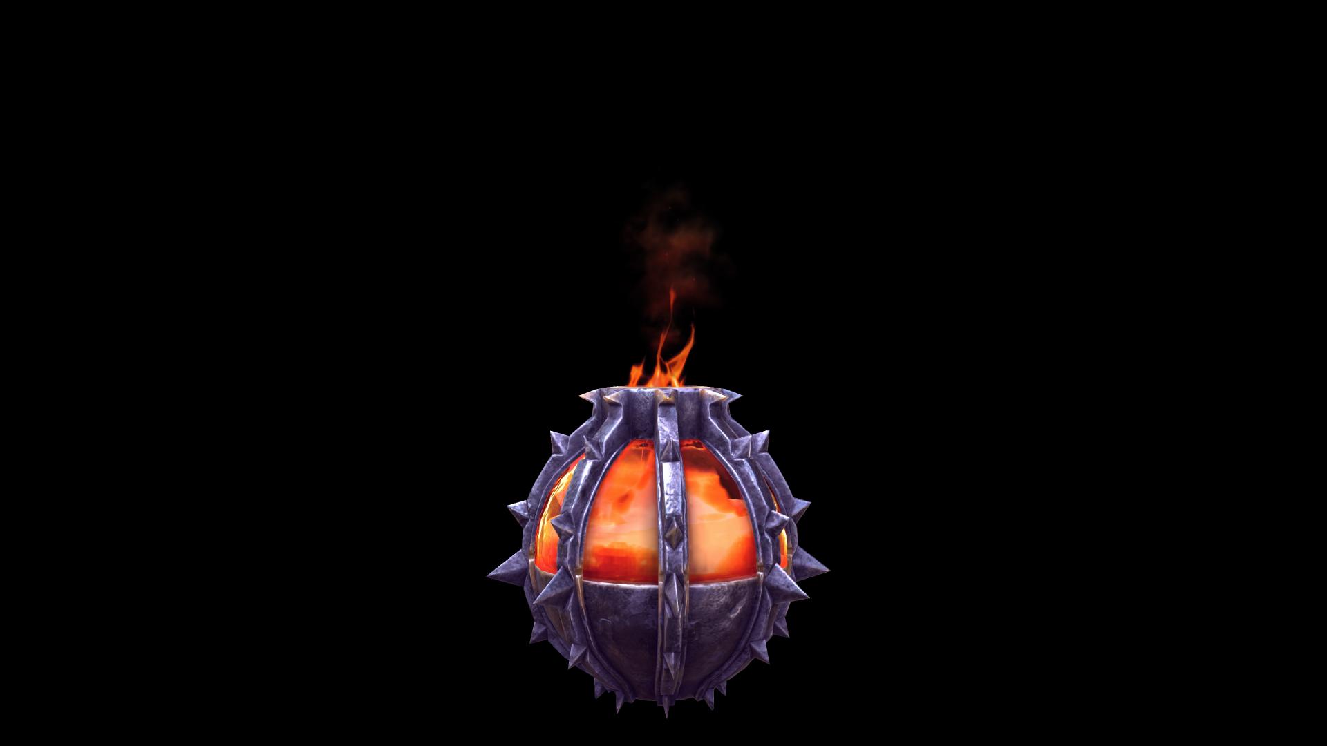 Raid Shadow Legends : Boss et mécaniques de la Tour du Malheur