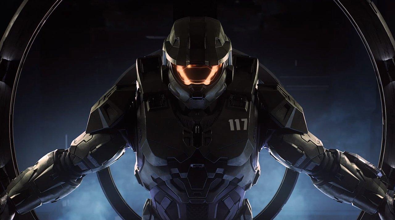 2021 video game release calendar