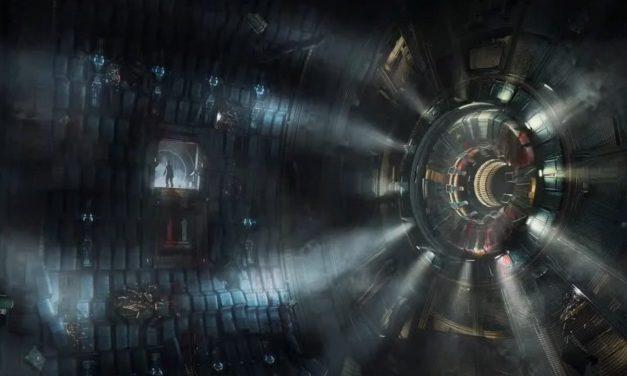 Le remake de Dead Space n'est pas pour tout de suite, mais il est déjà très prometteur.