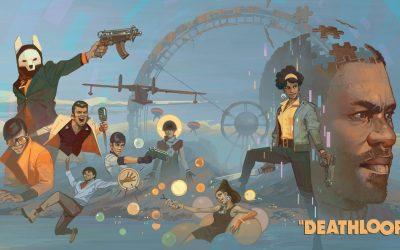 Les trucs et astuces du débutant Deathloop.