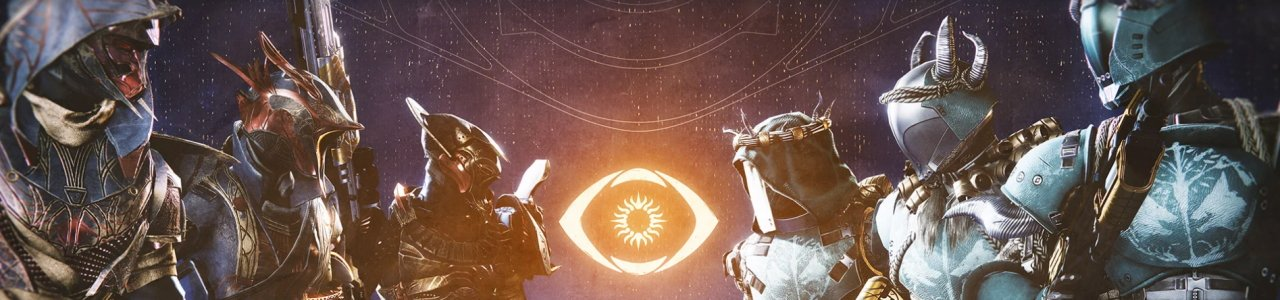 Destiny 2 trials of osiris changes season of the lost