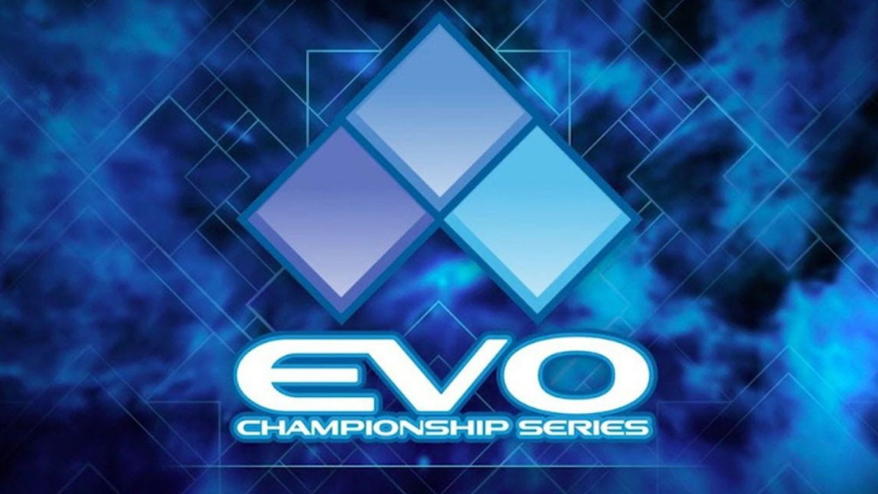Evo 2021 winners and top 8 results