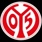 Badge 1. FC Köln