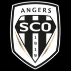 Badge Angers SCO
