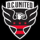 Badge D.C. United