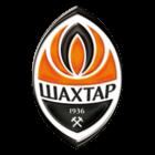 Badge Shakhtar Donetsk