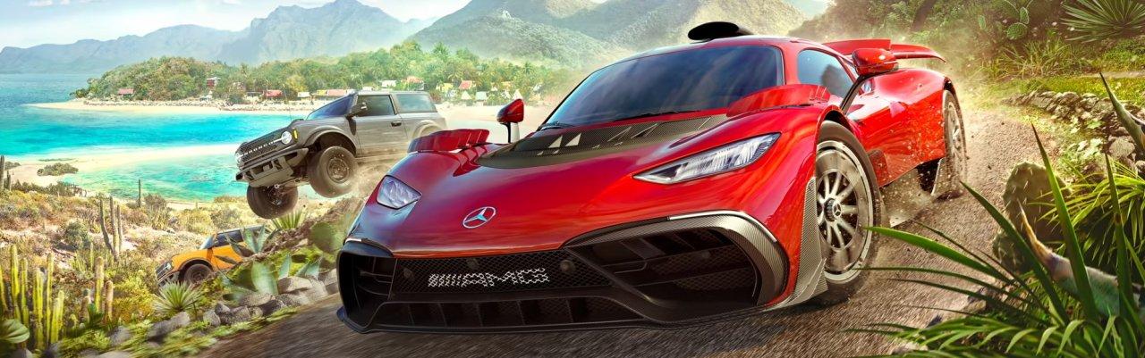 Xbox Gamescom 2021 recap trailers and announcements